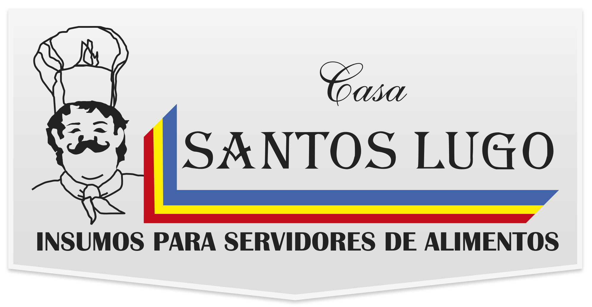 Registro de usuario